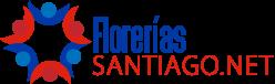 Florerías Santiago de Chile